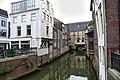 20170629 025 Dordrecht (35632793095).jpg