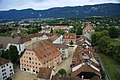 20170711 Solothurn 0683 (36539229910).jpg