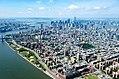 20170721 Gotham Shield NYC Aerials-204 medium.jpg
