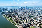 20170721 Gotham Shield NYC Aerials-204 medium.jpg