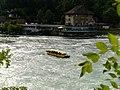 201707 Rheinfall bei Schaffhausen 17.jpg