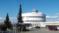 20170905 04 Malmi Lentokenttä 20170905.png