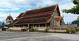 20171108 Wat Jom Khao Manilat 0330 DxO.jpg