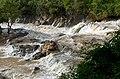 20171122 Khone Phapheng Falls 3906 DxO.jpg