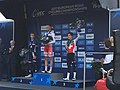 2017 European Road Championships – Men's U23 road race 01.jpg