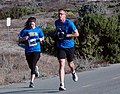 2017 Honor Our Fallen A Run To Remember (37198362104).jpg