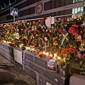 2017 Stockholm attack - 2017-04-08 picture 09.jpg