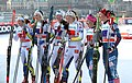 2018-01-14 FIS-Skiweltcup Dresden 2018 (Finale Teamsprint Frauen) by Sandro Halank–041.jpg