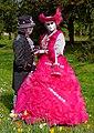 2018-04-15 10-39-55 carnaval-venitien-hericourt.jpg