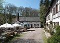 20180418180DR Naußlitz (Roßwein) Margaretenmühle.jpg