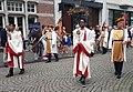 20180527 Maastricht Heiligdomsvaart 114.jpg