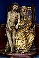 20180601 Jezus na ołtarzu św. Barbary w Bazylice św. Idziego w Bardejowie 1027 3303 DxO.jpg