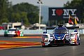 2018 6 Hours of Watkins Glen - United Autosports n°32.jpg