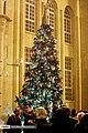 2018 Christmas at the Vank Cathedral 07.jpg