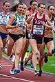 2018 DM Leichtathletik - 1500 Meter Lauf Frauen - by 2eight - 8SC0131.jpg
