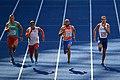 2018 European Athletics Championships Day 1 (7).jpg