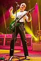 2018 Lieder am See - Status Quo - Francis Rossi - by 2eight - 8SC2272.jpg