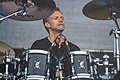 2018 Lieder am See - Wishbone Ash - Joe Crabtree - by 2eight - DSC0683.jpg