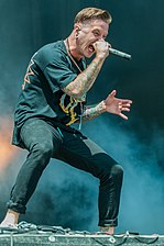 2018 RiP - Bury Tomorrow - by 2eight - 3SC8275.jpg