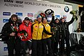 2019-01-05 2-man Bobsleigh at the 2018-19 Bobsleigh World Cup Altenberg by Sandro Halank–256.jpg