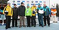 2019-01-06 Handover of grant notification at the 2018-19 Bobsleigh World Cup Altenberg by Sandro Halank–069.jpg