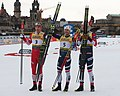 2019-01-12 Men's Final at the at FIS Cross-Country World Cup Dresden by Sandro Halank–042.jpg