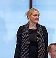 2019-01-18 Konstituierende Sitzung Hessischer Landtag AfD Walter 3667.jpg