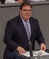 2019-04-11 Ansgar Heveling CDU MdB by Olaf Kosinsky-8904.jpg
