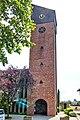 2019-06-18-bonn-kirchberg-7-katholische-kirche-herz-jesu-ehrenmal-01.jpg