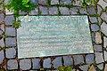 2019.05.11. Поход Минден и его окрестности. Чтец-71.jpg