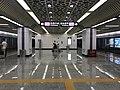 201906 Platform of L4 Shumuling Station.jpg