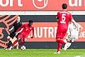 2019147190633 2019-05-27 Fussball 1.FC Kaiserslautern vs FC Bayern München - Sven - 1D X MK II - 1126 - B70I9425.jpg