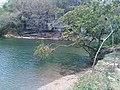 2019 rio carolino en Uxpanapa veracruz puente 04.jpg