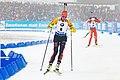 2020-01-12 IBU World Cup Biathlon Oberhof 1X7A5078 by Stepro.jpg