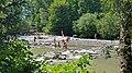 2020-08-09 Isar München nach der Flut 66.jpg