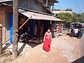 20200207 121726 Hpa-An, Kayin State, Myanmar anagoria.jpg