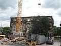20200717.Blockhaus (Dresden).-019.jpg