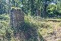20200827 Altenburg 9184.jpg