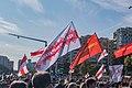 2020 Belarusian protests — Minsk, 20 September p0007.jpg