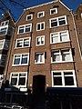 2020 Westerstraat 184-198, gevel 194-196.jpg