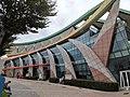 20210920 潍坊文化艺术中心 潍坊市科技馆 3.jpg