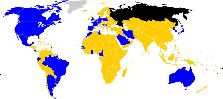 Gruppo G Mondiali 2020 Calendario.Qualificazioni Al Campionato Mondiale Di Calcio 2022 Wikipedia