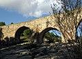 207 Pont gòtic de Pedret.jpg