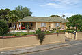 20 Finniss Street (6804256951).jpg