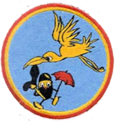 20th Troop Carrier Squadron - Emblem.png