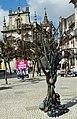 21.4.14 2 Braga 02 (13966617504).jpg