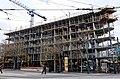 2100 Market Street - San Francisco - under construction (0054).jpg