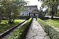 21300000014508 Villa Muramaris 6.jpg