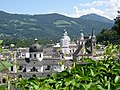 2176 - Salzburg - View from Mönchsberg.JPG