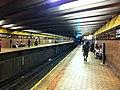21 St Queensbridge both platforms vc.jpg